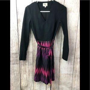Vintage Milly of New York dress
